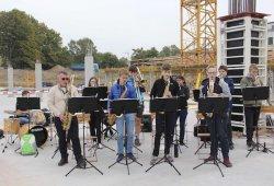 2021_09_23_Grundsteinlegung_Big_Band
